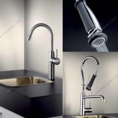 Kwc Kitchen Faucet Grater Kwc卫浴品牌 瑞士高端水龙头 意大利之家 简书 洗漱台水龙头