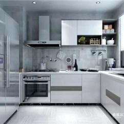 Delta Kitchen Sinks Cabinets Phoenix 德维尔商城定制家具 厨房那么逼仄 只因动线没规划好 简书 厨房主要的工作大致就在清洗区 水槽 烹饪区 煤气灶 储藏区 冰箱 三个基点上 将这三点连接而成的三角形就称为工作三角形 最理想的动线安排是将工作 三角形