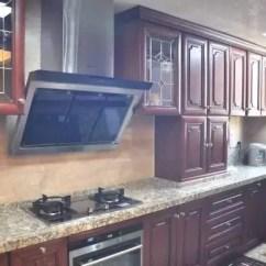 Buy Kitchen Cabinets Rugs For Hardwood Floors 你家里的橱柜 早该换啦 简书 读者刘先生 距新房装修完已有2年多时间 但他选购的这套欧睿宇邦厨柜始终保持着极佳的品质 不仅看起来亮丽如新 内部也丝毫不显陈旧