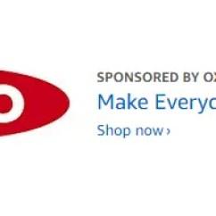 Oxo Kitchen Utensils Pendant Lights 美国知名厨具品牌产品线分析 简书 产品线包括厨房用具 家居清洁用具 办公用品 婴儿餐具等等 并根据产品线设立good Grips Steel Softwork Tot 四个子品牌