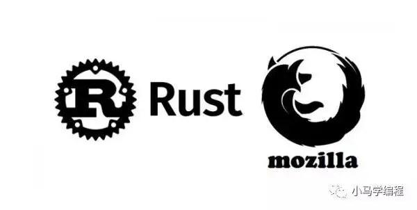 新貴 Rust(1) - Go語言中文網 - Golang中文社區