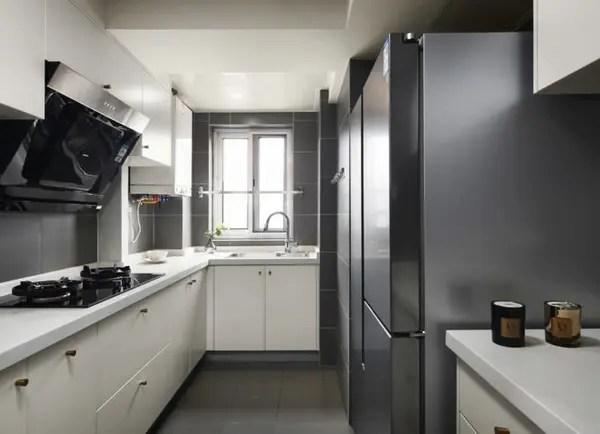 copper kitchen accents scratch resistant sinks 七大厨房装修中常常会遇到的问题 可以在后期省下不小的麻烦哦 简书 厨房里的电器多 厨房的电路改造也是装修的重点 电路改造时除了选择质量过硬的电线和管道之外 如果厨房的电器较多 最好选择6平方毫米的铜芯线 这样单线的负荷可