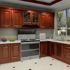 Skinny Kitchen Cabinet White Doors 如何选购厨房橱柜 简书 3 橱柜造型依房间尺寸而定橱柜有直线型 U型 L型几种造型的设计方法 许多家庭的厨房面积不大 整体橱柜可以按厨房的尺寸设计造型 充分利用空间 使橱房变得更