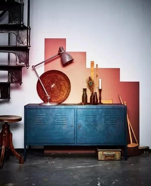 ikea kitchen remodel cost triple sink 我的天 买了这么多宜家产品 居然都用错了 简书 想给家注入一些新鲜有活力的东西 又局限于成本问题 你可以试着自己动手 充分发挥自己的想象力 对家具进行改造 打造一个独一无二只属于自己的家具