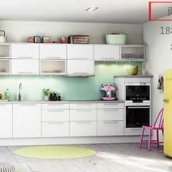 Best Kitchen Design Books Blinds For Windows 从视觉逆袭 开放式设计 简书 厨房设计最基本的是三角形空间 也就是水槽 操作台和灶台的位置 最理想的就是一个三角形 但是狭长状的厨房很难做到这点 而一字形与l形设计则成为最常见且最适宜的