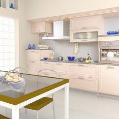 Best Kitchen Design Books Cabinets Discount 厨房设计的关键在于实用 简书 最好的厨房设计书籍