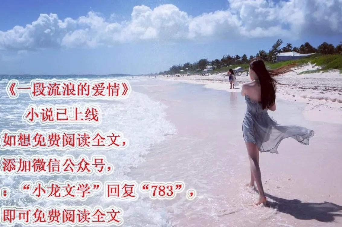 熱門小說《一段流浪的愛情》TXT全部章節_星座_吃驚谷-優質內容生產基地