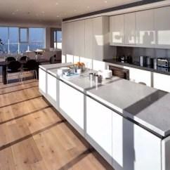 Kitchen Island Lighting Zephyr Hood 最容易被忽视的厨房照明 你家做对了吗 简书 我们大多数家庭的厨房的照明大致分为三个区域