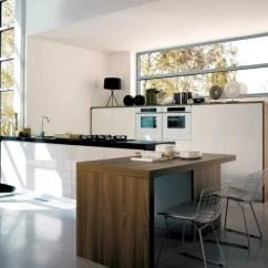 Best Kitchen Lighting Booths For Sale 最容易被忽视的厨房照明 你家做对了吗 简书 我们大多数家庭的厨房的照明大致分为三个区域