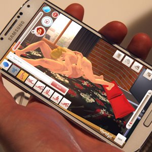 Download Mobile Sex Games And 3d Sex Games For Android
