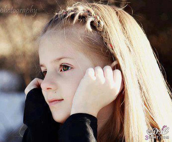 صور أطفال روعة أحلى صور بنوتات من الفيس بوك أجمل صور للاطفال