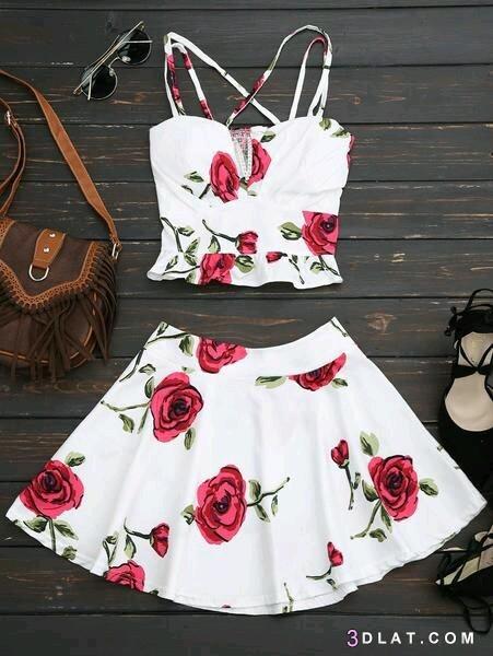 ملابس مثيره للعروس كولكشن ازياء مثيره 3dlat.com_20_19_c398