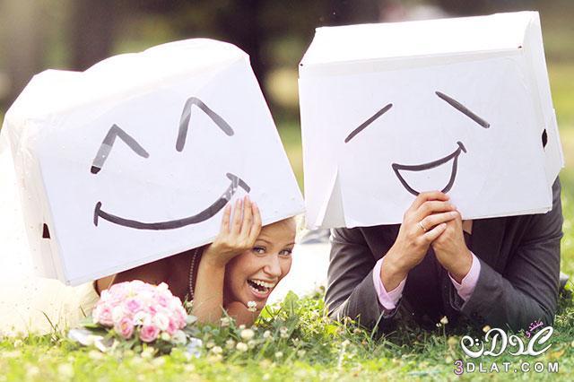 صور حب رومانسية جدا 2020 وصور مكتوب عليها كلام حب 2020 حب