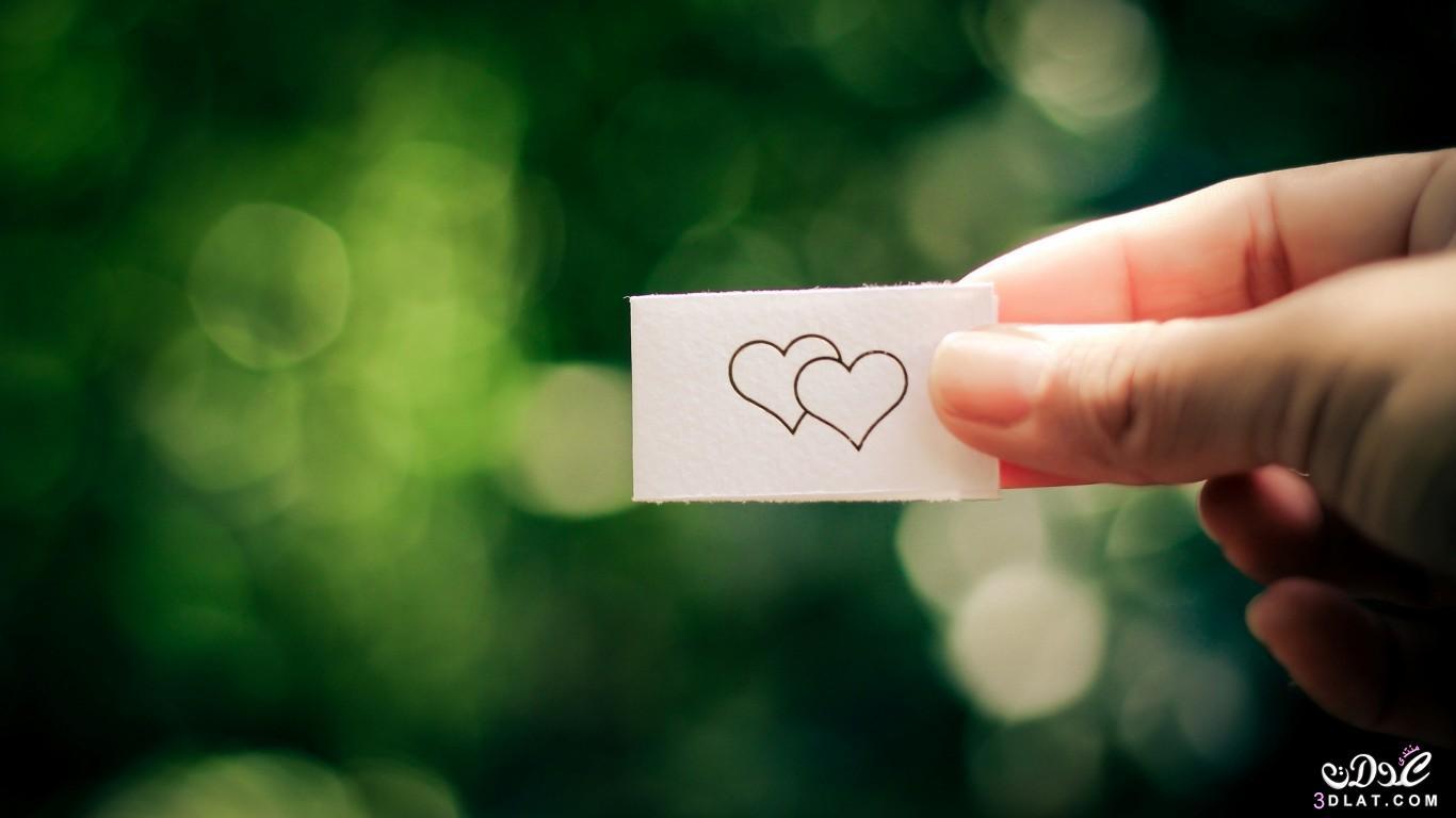 صور رومانسيه جديدة 2020 كفرات فيس بوك رومانسية صور حب Love