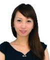 楊舒涵的店舖(熱誠服務 誠信效率) http://i0.wp.com/www.591.com.tw/broker8384-591