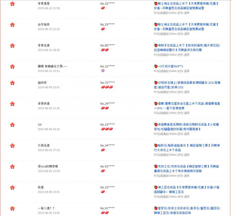 RO仙境傳說Online道具- </p>     </div><!-- .entry-summary -->  </article><!-- #post-## -->  <p> <a href=