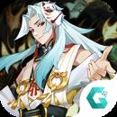 AFKMobi tặng 555 gift code game Ngự Hồn Sư Mobile