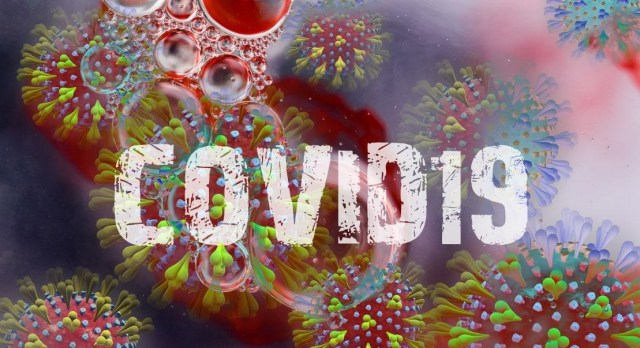 covid-19 di brunei