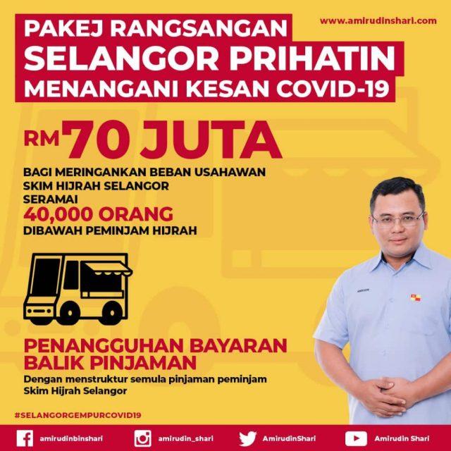 Selangor-Prihatin