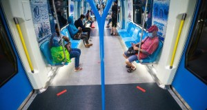 koc MRT