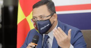 Internet percuma Selangor