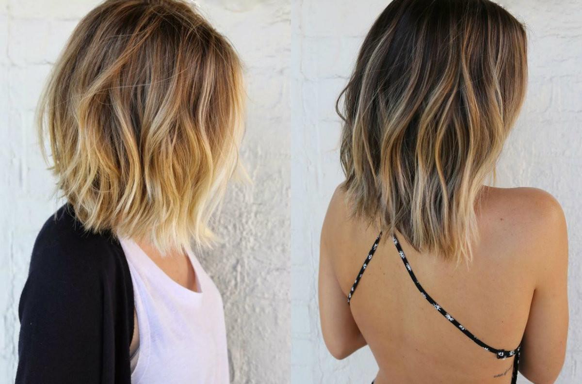 термальных омбре наоборот на короткие волосы фото поэтому