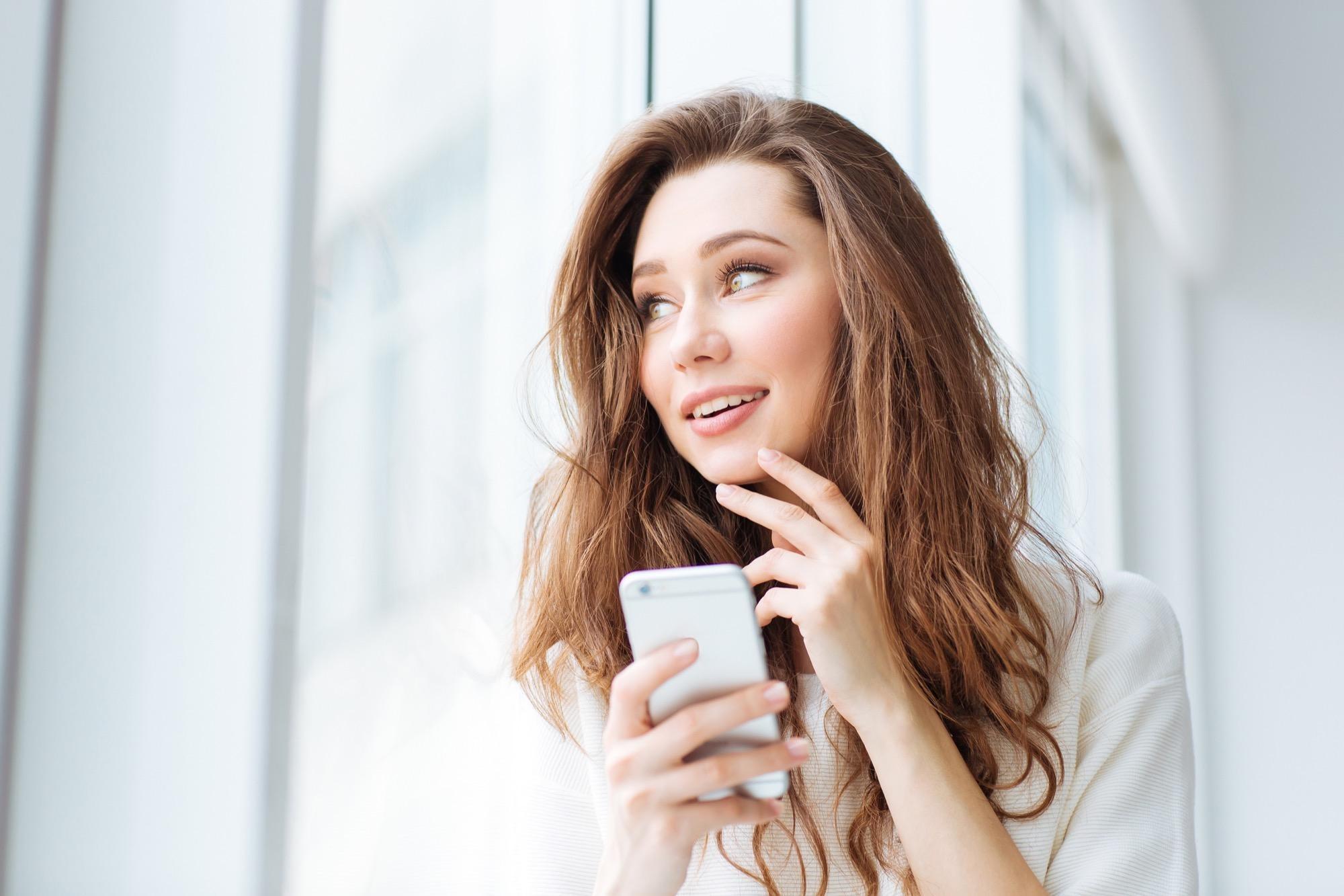 Online dating weby zdravie mužov