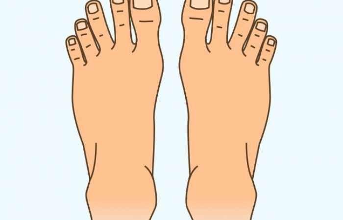 articulații ale genunchiului și ale gleznei
