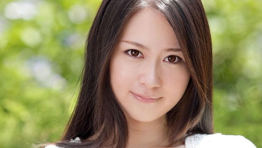 OSH-016 Miyuki