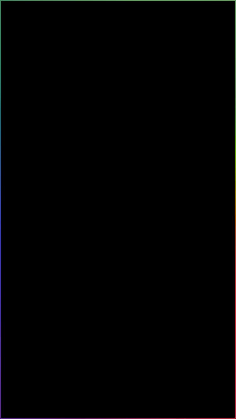 [分享] 特殊效果桌布 for iPhone X - 看板 iOS - 批踢踢實業坊