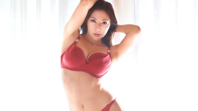 152EKO-028 すっごくカラダのE子ちゃん REIMI