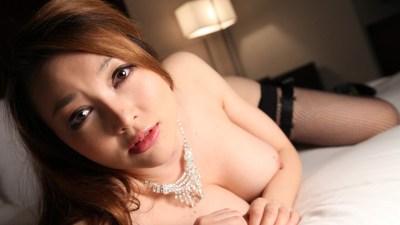 Tokyo Hot th101-000-110945 Mai Uzuki