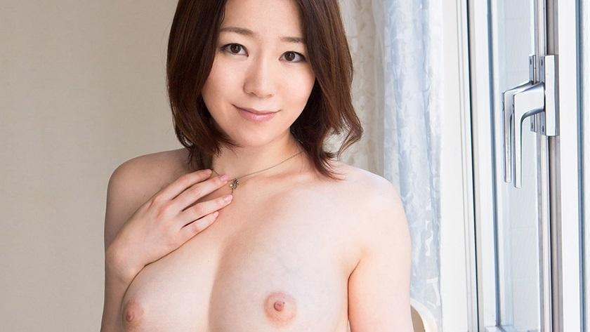 152EKO-020 すっごくカラダのE子ちゃん KANAE