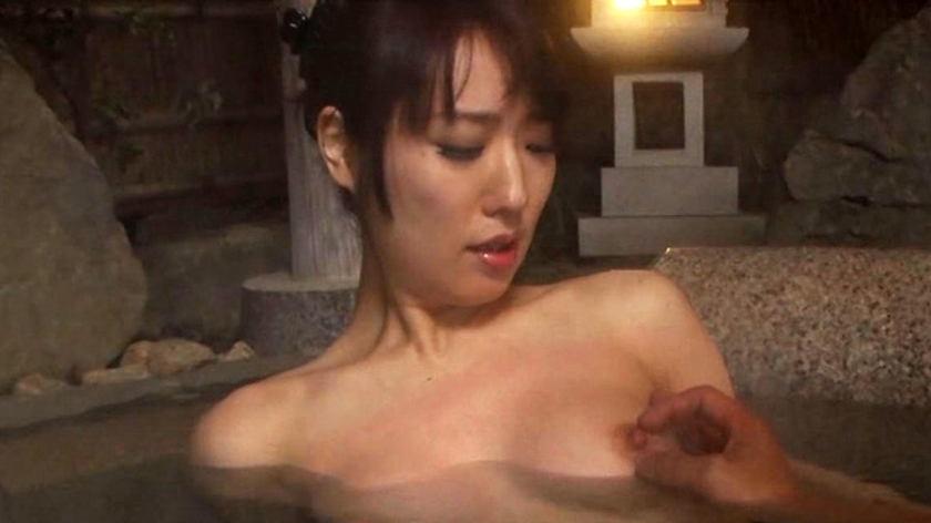 Nonton Film JAV 279UTSU-121 人妻空蝉橋 れいな Subtitle Indonesia Streaming Movie Download Gratis Online