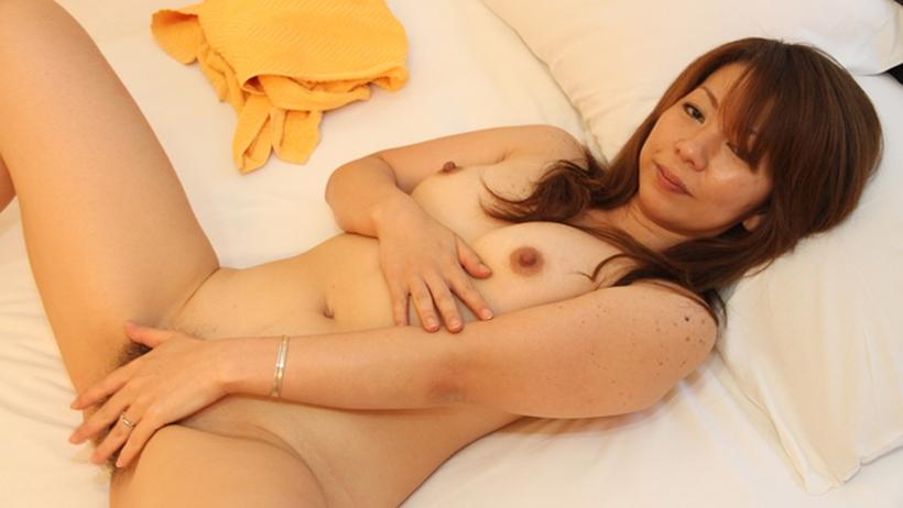Tokyo Hot th101-010-111086 Ayako Yamase
