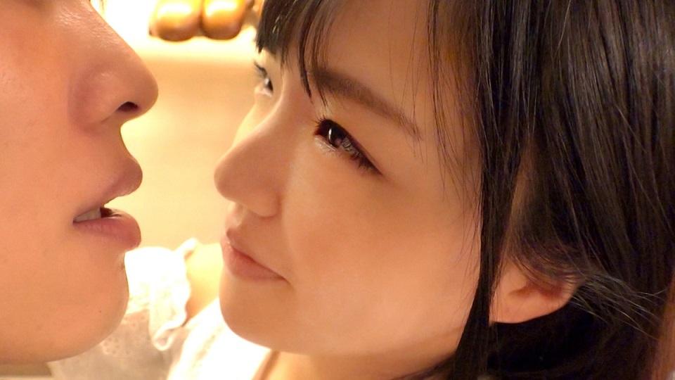 S-Cute itt_003 with – Yukari 人懐っこい美少女とラブラブハメ撮りH