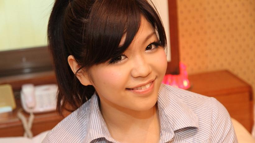 Tokyo Hot th101-010-110965 Kotomi Nanase