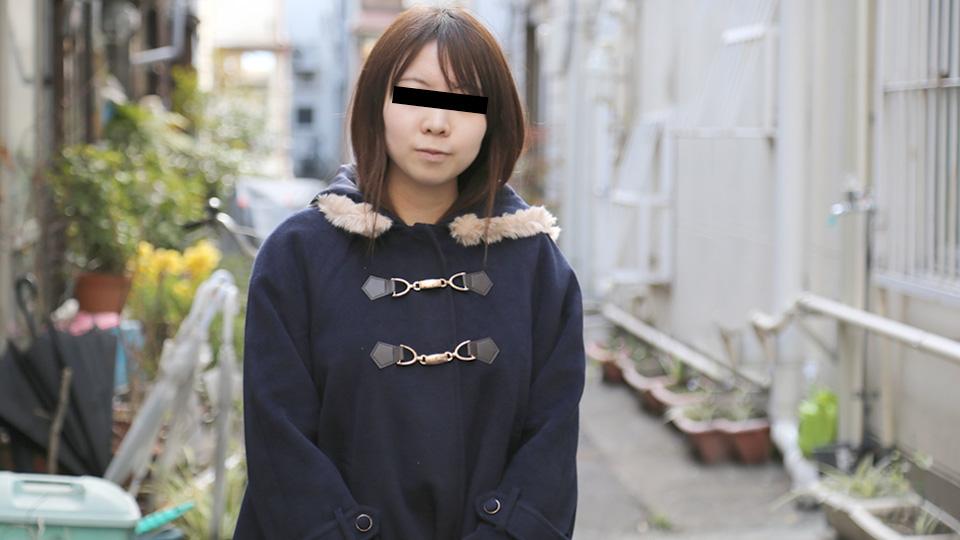 10mu 041018_01 Riona Arashiyama