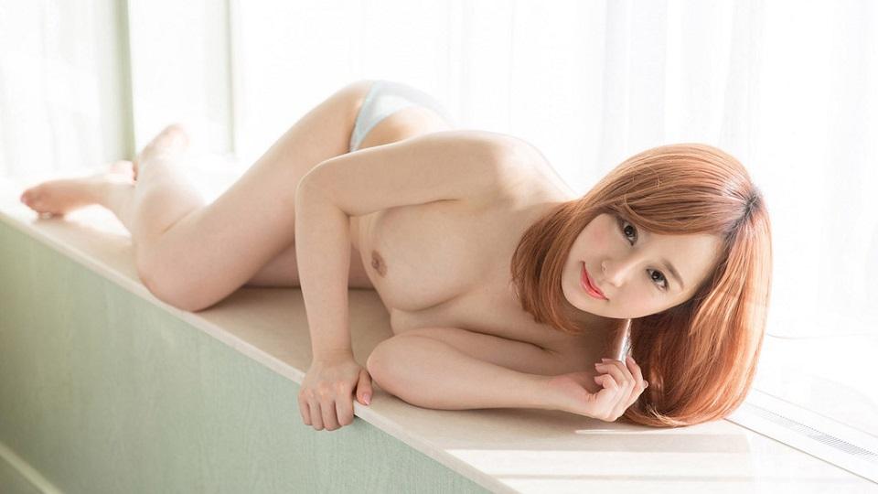 S-Cute 577_kanade_02 しっとりねっとり絡み合うエッチ/Kanade