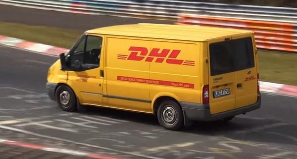 [今日華為]傳香港DHL停收華為快遞 官方澄清:提供所有公司服務 - 時事臺 - 香港高登討論區