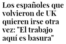 lpc0YX% - Y pensaban que España estaba mejor