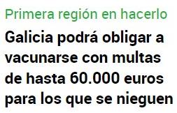 """fejh4H% - Ayer se produjo otro """"golpe de estado"""" en España a nuestros derechos"""
