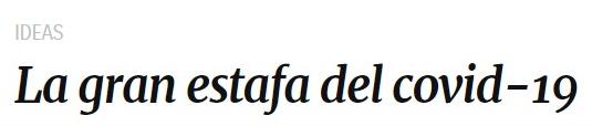 tG1vhI% - Prensa libre, hace más de un año