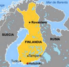 """fq1tOY% - ¿Que tal va el """"experimento"""" de Renta Básica en Finlandia?"""