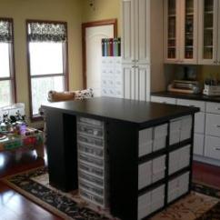 Colorful Kitchen Rugs Graff Faucets 厨房地毯效果图 厨房地毯图片 厨房地毯装修效果图 点点美家 现代居家舒畅风格别墅装修