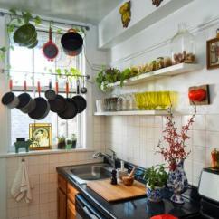 Patio Kitchen Cabinets With Sink 露台厨房操作台效果图 露台厨房操作台图片 露台厨房操作台装修效果图 厨房收纳大展示 告别乱糟糟