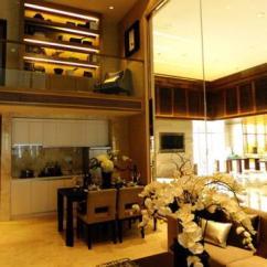 Kitchen Remodel Dallas Cabinet Companies 美式厨房沙发效果图 美式厨房沙发图片 美式厨房沙发装修效果图 点点美家 厨房改造达拉斯