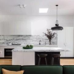 Kitchen Chandeliers Fryer 厨房吊灯效果图 厨房吊灯图片 厨房吊灯装修效果图 点点美家 现代北欧风厨房