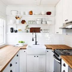 Modern Kitchen Rugs Low Cost Cabinets 现代厨房地毯效果图 现代厨房地毯图片 现代厨房地毯装修效果图 点点美家 现代厨房装修效果图 2