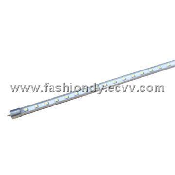 Fluorescent Light Tubes Compact Fluorescent Lamp Wiring